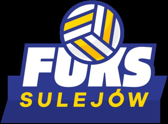 UKS Fuks Sulejów